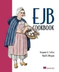 Ejb Cookbook (Paperback)