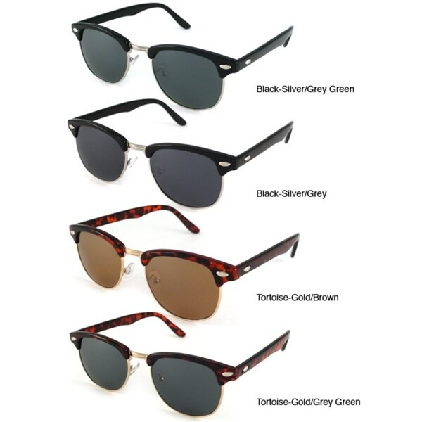 Urban Eyes 'Clubster' Women's Sunglasses