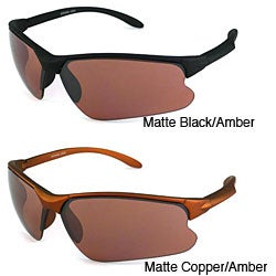 Alta Vison 'Accelerator' Men's Sunglasses