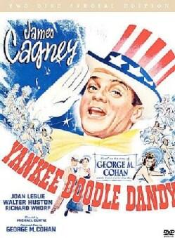 Yankee Doodle Dandy (DVD)