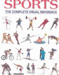Sports: The Complete Visual Reference (Paperback)