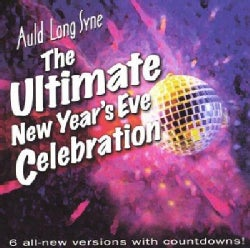 All That Music All - Ultimate New Year's Eve Celebration