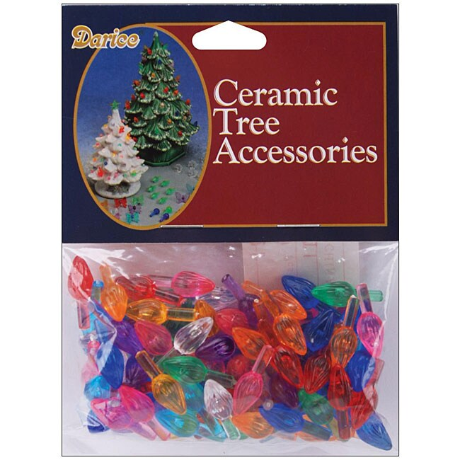 shopping for ceramic tree bulbs - 28 images - shop ceramic ...