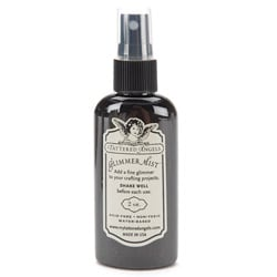 Heidi's Black Magic 2-oz Glimmer Mist