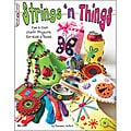 Design Originals 'Strings 'n Things' Craft Book