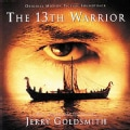 Jerry Goldsmith - 13th Warrior (OST)