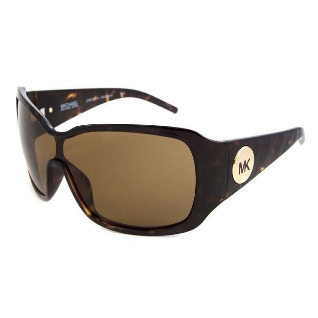 MICHAEL Michael Kors M2681 Grenada Women's Sunglasses