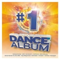 Various - #1 Dance Album