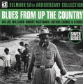 Various - Blues from Up the Country
