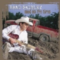 Brad Paisley - Mud on the Tires