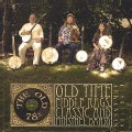 OLD 78'S - OLD TIME FIDDLE RAGS CLASSIC & MINSTREL BANJO