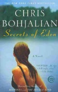 Secrets of Eden (Paperback)