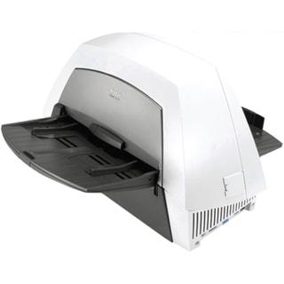 Kodak i1405 Duplex Sheetfed Scanner