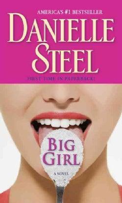 Big Girl (Paperback)