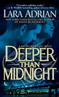 Deeper Than Midnight (Paperback)