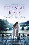Secrets of Paris (Paperback)
