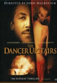Dancer Upstairs (DVD)
