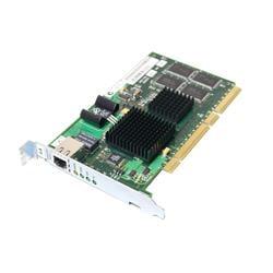 IBM 00P1690 1GB Server Network Interface Card (Refurbished)