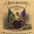 DAVID KINCAID - IRISH-AMERICAN'S SONG