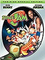 Space Jam - Special Edition (DVD)