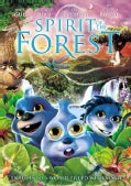 Spirit Of The Forest (DVD)