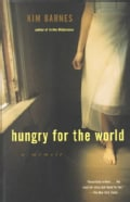 Hungry for the World: A Memoir (Paperback)