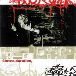 SIXTOO - DURATION