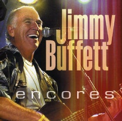 Jimmy Buffett - Encores