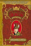How to Train Your Dragon: The First Collection (Paperback)