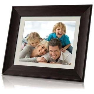 Coby DP862 Digital Photo Frame