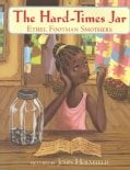 The Hard-Times Jar (Hardcover)