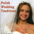 LNM PRODUCTIONS - POLISH WEDDING TRADITIONS