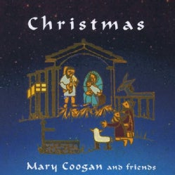 MARY COOGAN - CHRISTMAS
