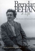 Brendan Behan: A Life (Hardcover)