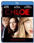 Chloe (Blu-ray Disc)