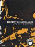 Tom Petty - Live at the Olympic:Last Dj and More