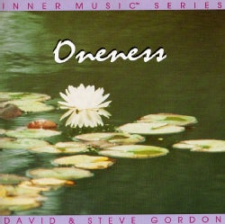 David & Steve Gordon - Oneness