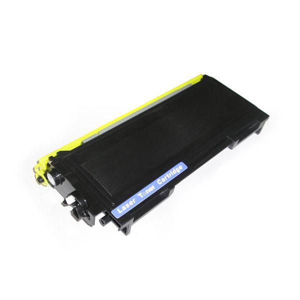 TN350 Black Premium Brother-compatible Toner Cartridge