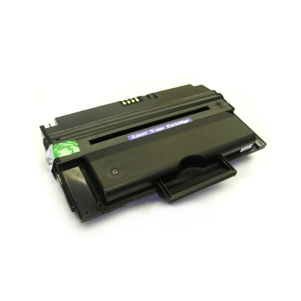 Dell-compatible 3302-2209 Premium Black Laser Toner Cartridge