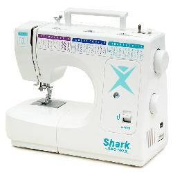 Euro pro 88 stitch function sewing machine overstock for Euro pro craft n sew