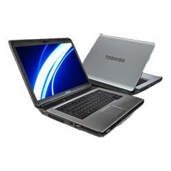 Toshiba Satellite L305D-S5943 Laptop