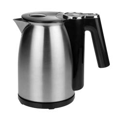 Kalorik JK 28345 Jug Kettle with Digital Temperature Control