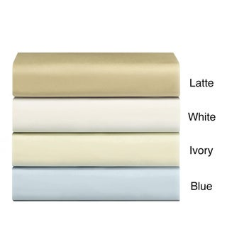 500 Thread Count Sheet Sets and Pillowcase Separates