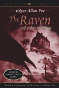The Raven and Other Writings (Paperback)