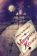 Vampire Kisses (Hardcover)
