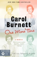 One More Time: A Memoir (Paperback)