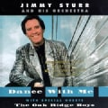 Jimmy Sturr - Dance With ME