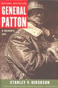 General Patton: A Soldier's Life (Paperback)