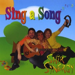 SHIR SYNERGY - SING A SONG