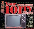 YOUR 101 ALL TIME FAVOURITE TV THEMES - YOUR 101 ALL TIME FAVOURITE TV THEMES